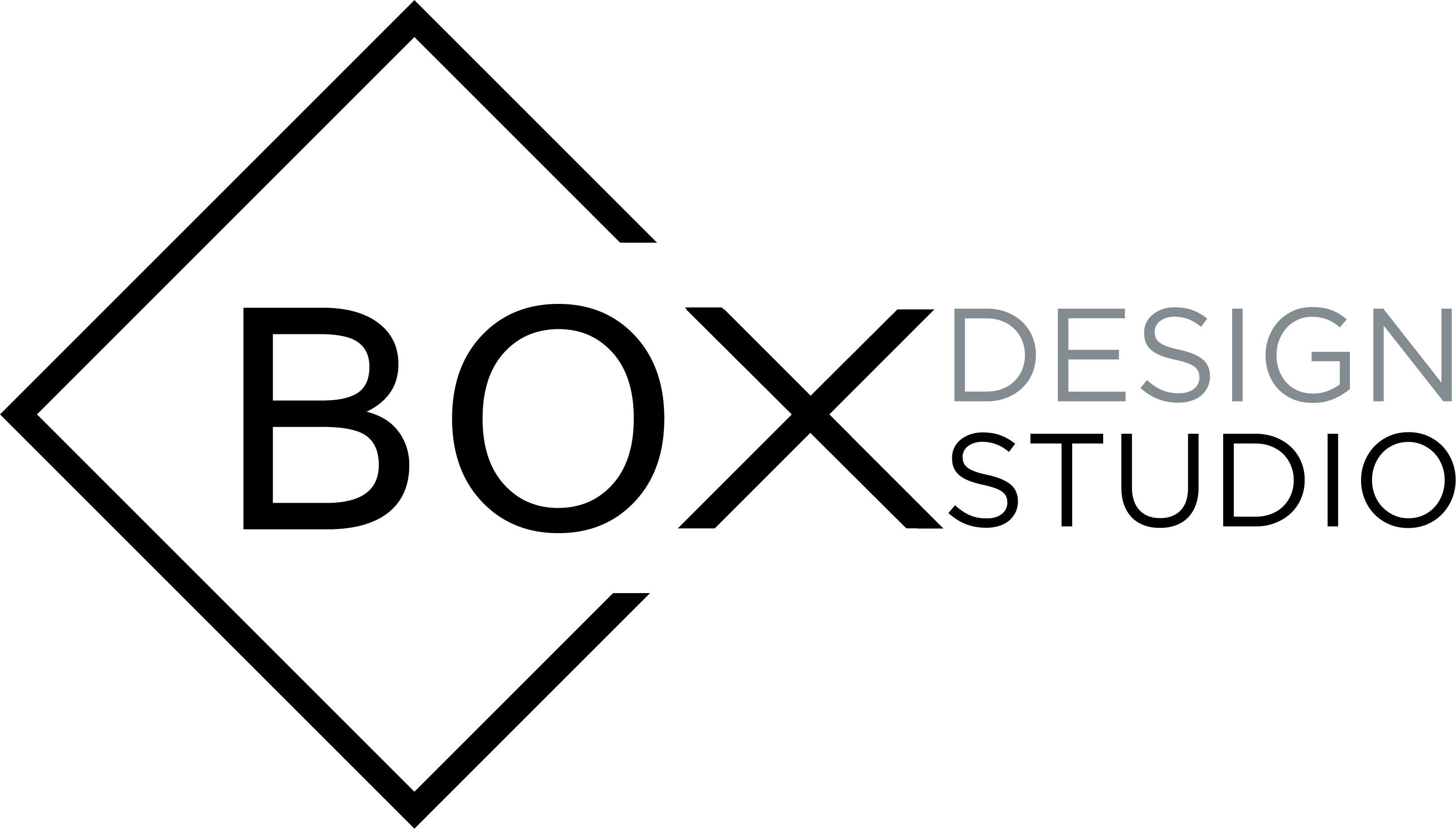 Box Design Studio